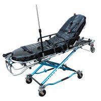 mobi-pro-650-elite-ambulance-stretcher-grey-bg